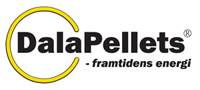 Dalapellets